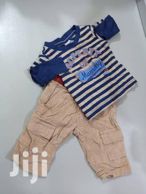 Kids Clothing Sets | Children's Clothing for sale in Central Region, Kampala