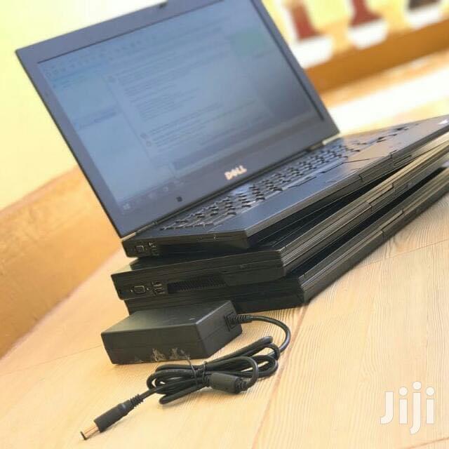 Laptop Dell Latitude E6400 2GB Intel Core 2 Duo HDD 250GB