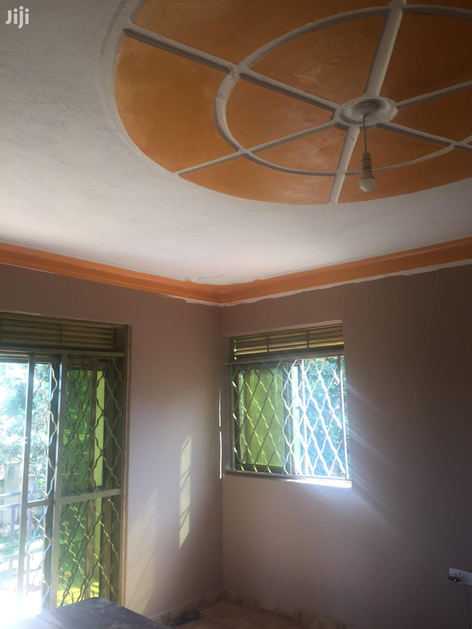 A 4 Bed Apartment to Rent | Houses & Apartments For Rent for sale in Kampala, Central Region, Uganda