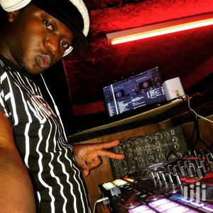 Superstar Deejay | DJ & Entertainment Services for sale in Central Region, Mukono