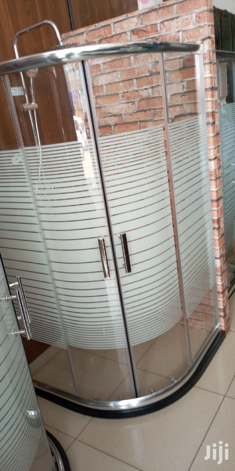 Shower Cabinets | Plumbing & Water Supply for sale in Kampala, Central Region, Uganda