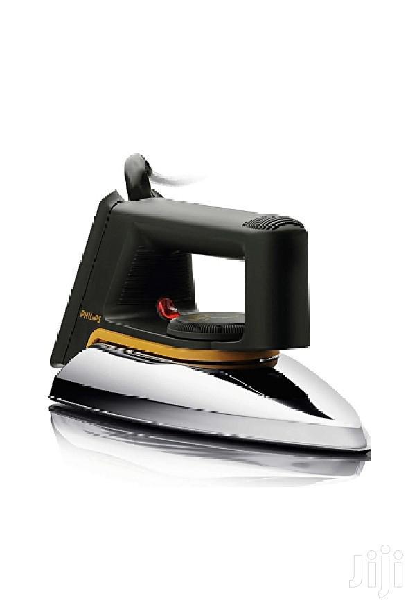 Philips HD 1172 Flat Iron