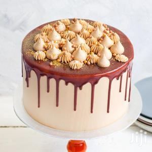 Cake Baking Training | Classes & Courses for sale in Central Region, Kampala