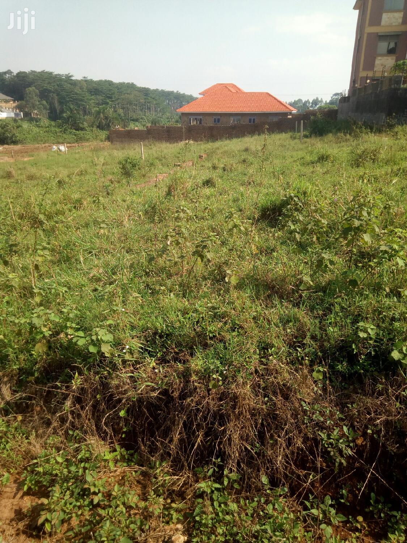 16 Decimals Land for Sale in Bweyogerere Kiwanga Near Sonde. | Land & Plots For Sale for sale in Kampala, Central Region, Uganda