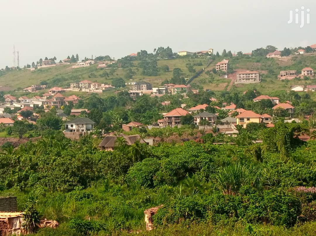 Plots For Sale In Kitende Entebbe Road | Land & Plots For Sale for sale in Kampala, Central Region, Uganda