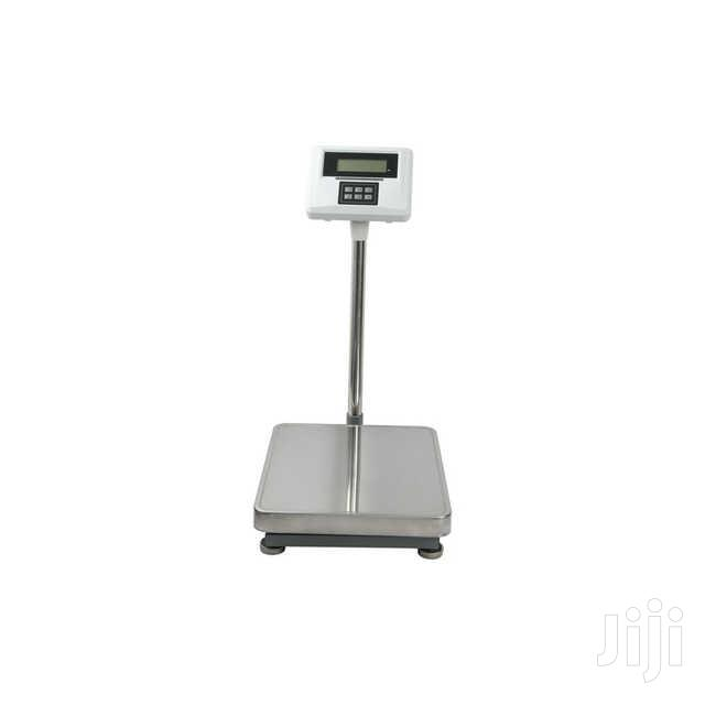 Weighing Scales For Sale