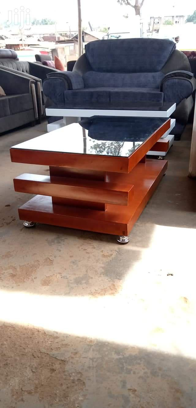 Archive: Clear Furniture Ug