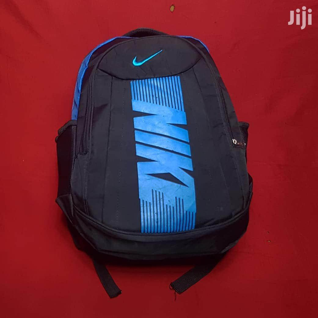 Nike Backpack Available Available Halla