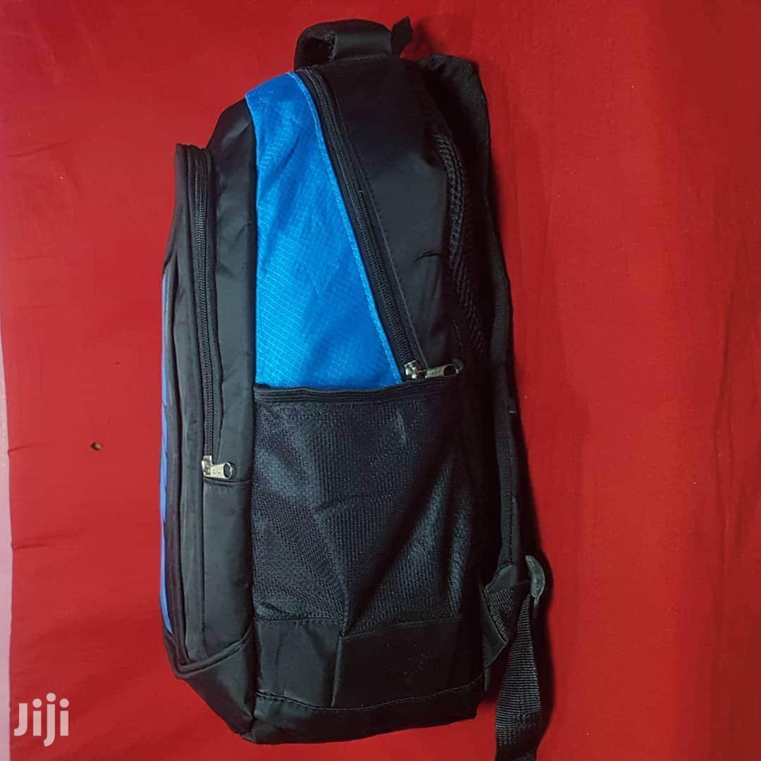 Nike Backpack Available Available Halla | Bags for sale in Kampala, Central Region, Uganda