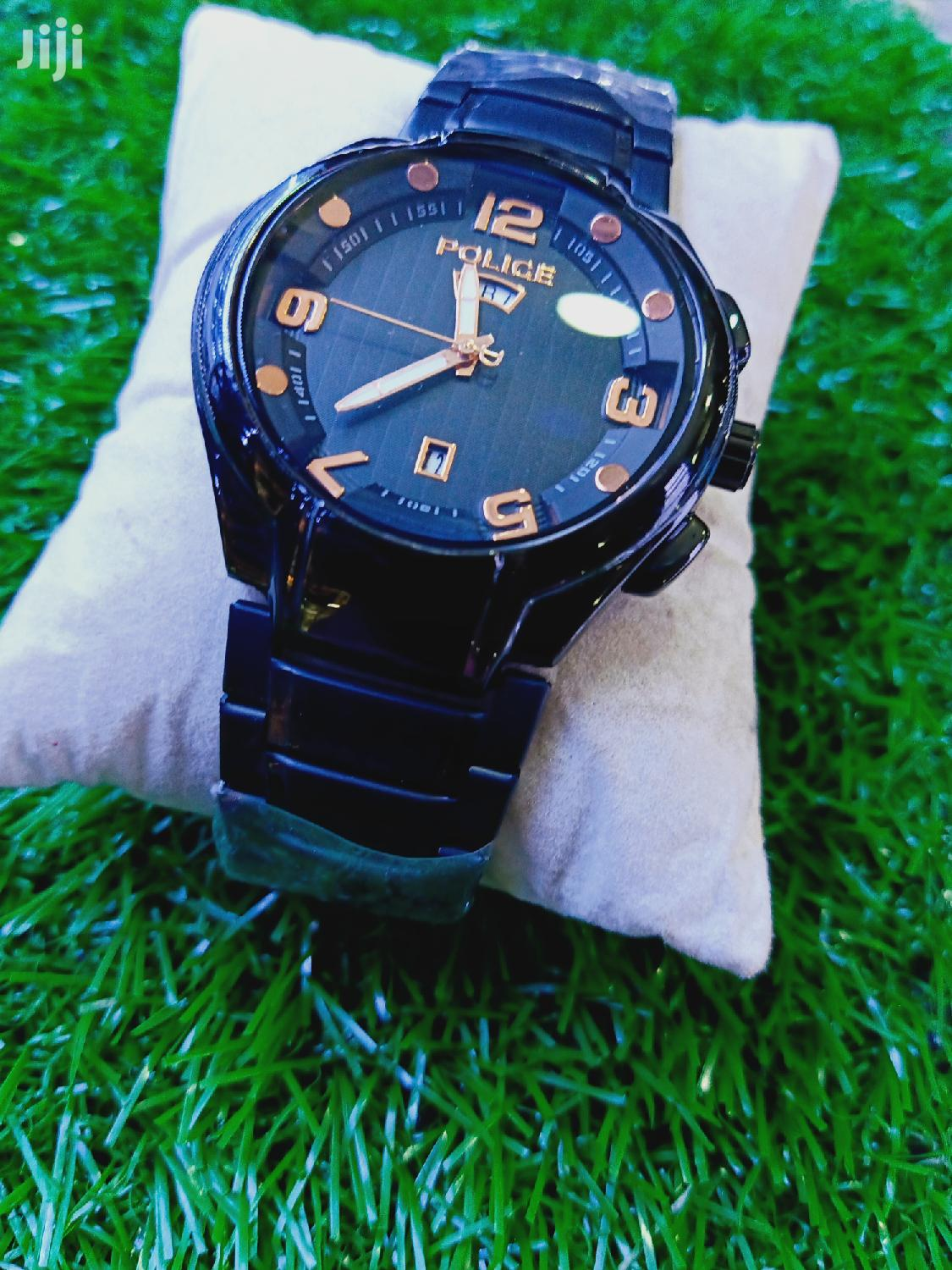 Watch   Watches for sale in Kampala, Central Region, Uganda