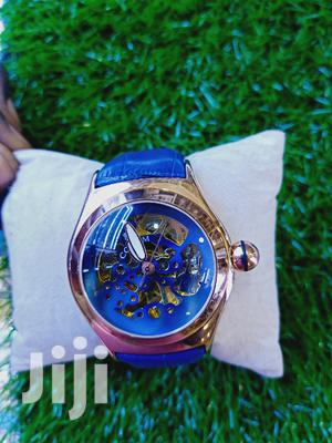 Corum Watch | Watches for sale in Central Region, Kampala