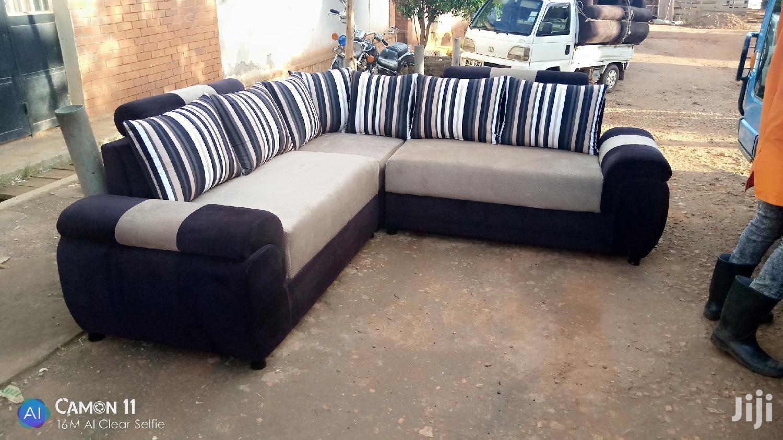 Clear Furniture Ug | Furniture for sale in Kampala, Central Region, Uganda