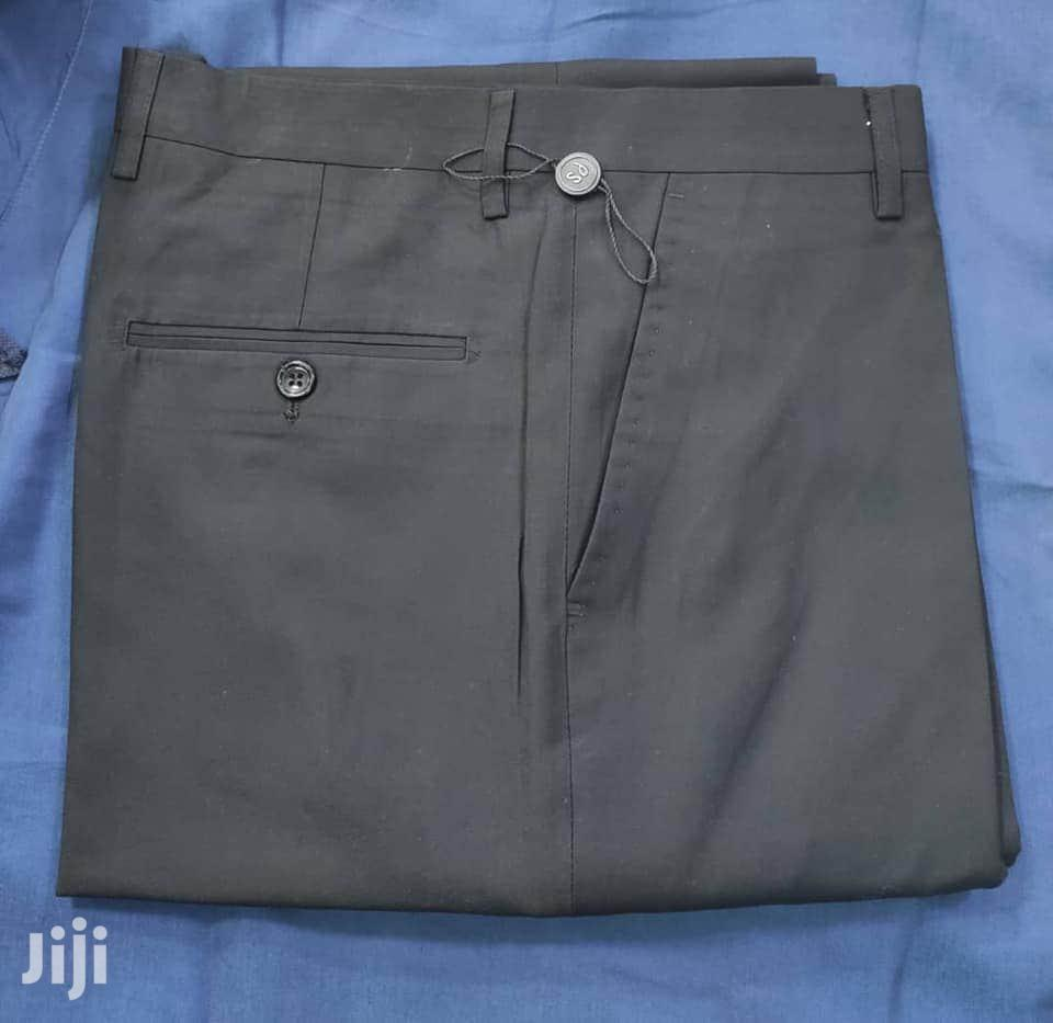 Matereal Trousers | Clothing for sale in Kampala, Central Region, Uganda