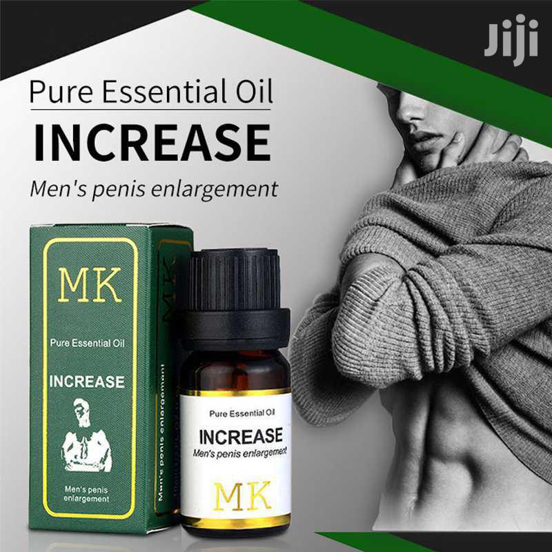 Enlargement Oil | Sexual Wellness for sale in Kampala, Central Region, Uganda