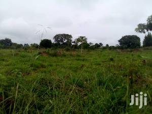 HOT 1 Acre Mutungo Hill With A Lake View