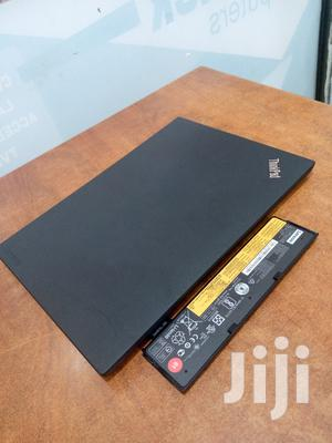 New Laptop Lenovo ThinkPad T480 16GB Intel Core i7 SSD 512GB   Laptops & Computers for sale in Central Region, Kampala