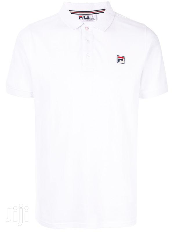 Polo T-Shirts | Clothing for sale in Kampala, Central Region, Uganda