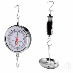 Hanging Weighing Scale | Store Equipment for sale in Central Region, Kampala