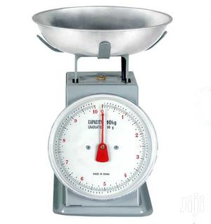 Weighing Scales 20kg In Kampala | Store Equipment for sale in Central Region, Kampala