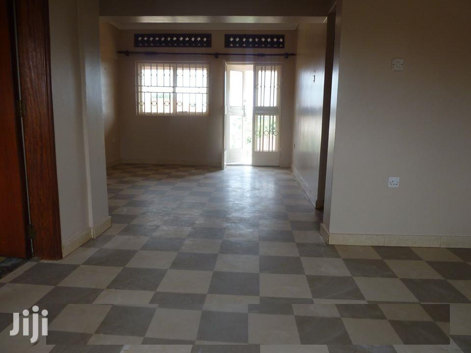 3 Bedroom Apartment In Ntinda For Rent | Houses & Apartments For Rent for sale in Kampala, Central Region, Uganda