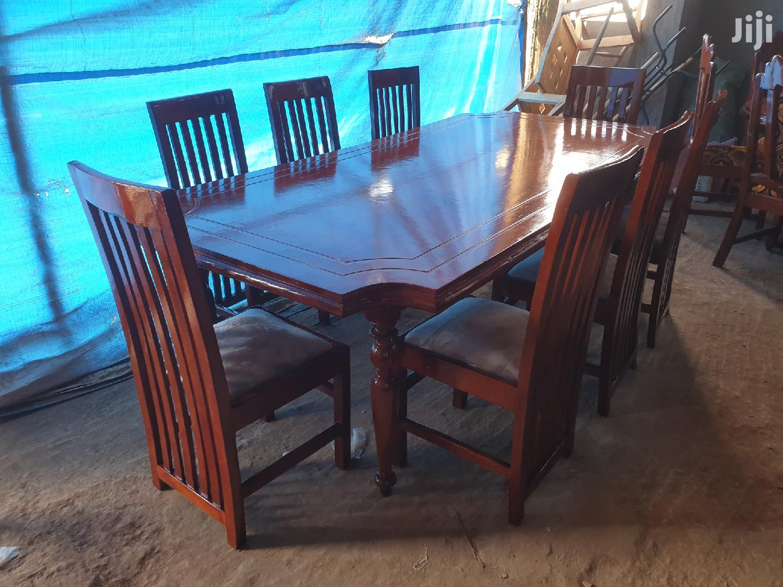 Dining Table | Furniture for sale in Kampala, Central Region, Uganda