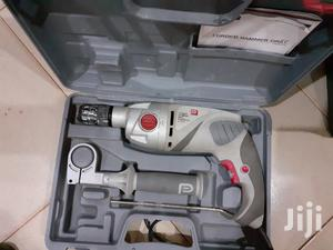 Hand Drill   Electrical Hand Tools for sale in Central Region, Kampala