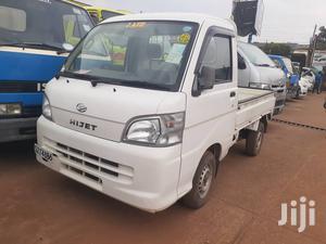 Hijet Truck 2006 4WD   Trucks & Trailers for sale in Central Region, Kampala