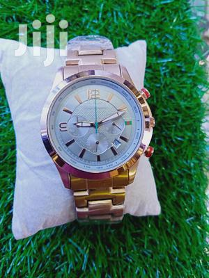 Watch | Watches for sale in Central Region, Kampala