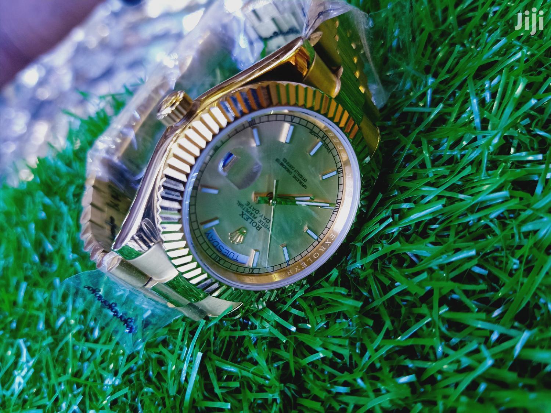 Rolex Watch | Watches for sale in Kampala, Central Region, Uganda