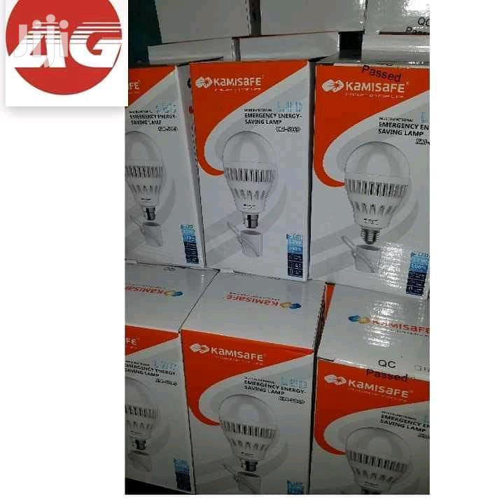 Rechargeable Bulbs Onsale   Home Accessories for sale in Kampala, Central Region, Uganda