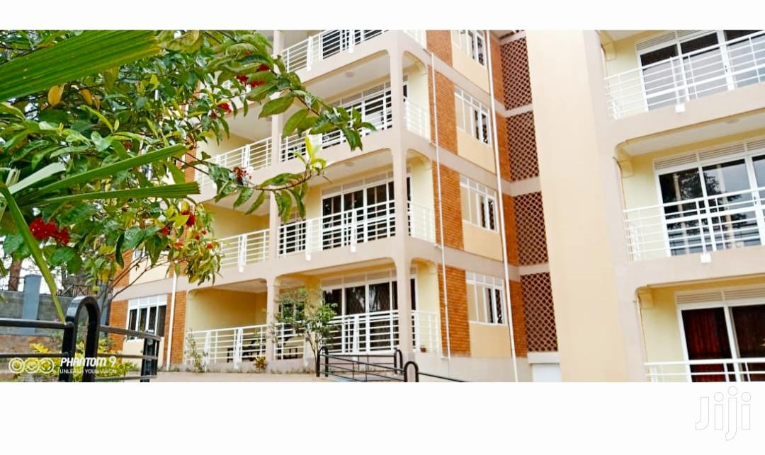 8 Apartments For Sale In Ntinda-kyambogo Road | Houses & Apartments For Sale for sale in Kampala, Central Region, Uganda