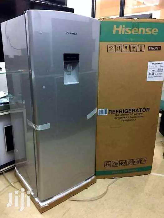 Hisense Fridge 229L | Kitchen Appliances for sale in Kampala, Central Region, Uganda