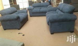 A Sofa Set 7 Seaters