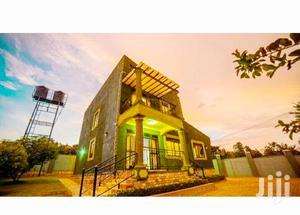 Beautiful House For Sale In Kigo Entebbe Road | Houses & Apartments For Sale for sale in Central Region, Kampala