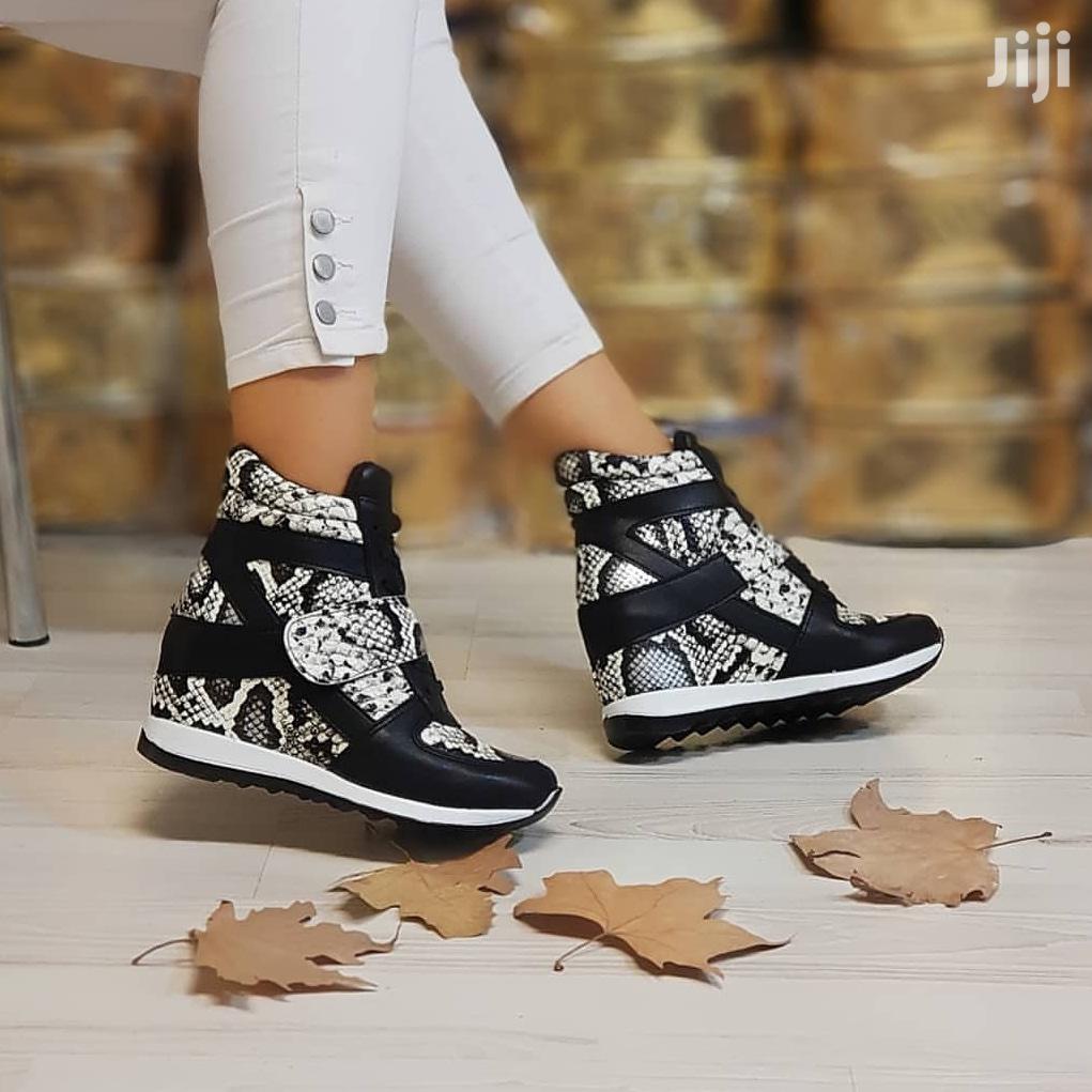 Louis Vuitton Women's Shoes and Bag