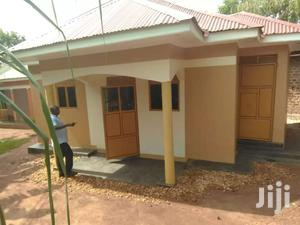 New Two Bedroom House In Bulenga For Sale | Houses & Apartments For Sale for sale in Central Region, Kampala