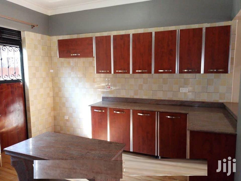 On Sale!! Kira -mamerito Rd 340m 3bedrooms 2bathrooms | Houses & Apartments For Sale for sale in Kampala, Central Region, Uganda