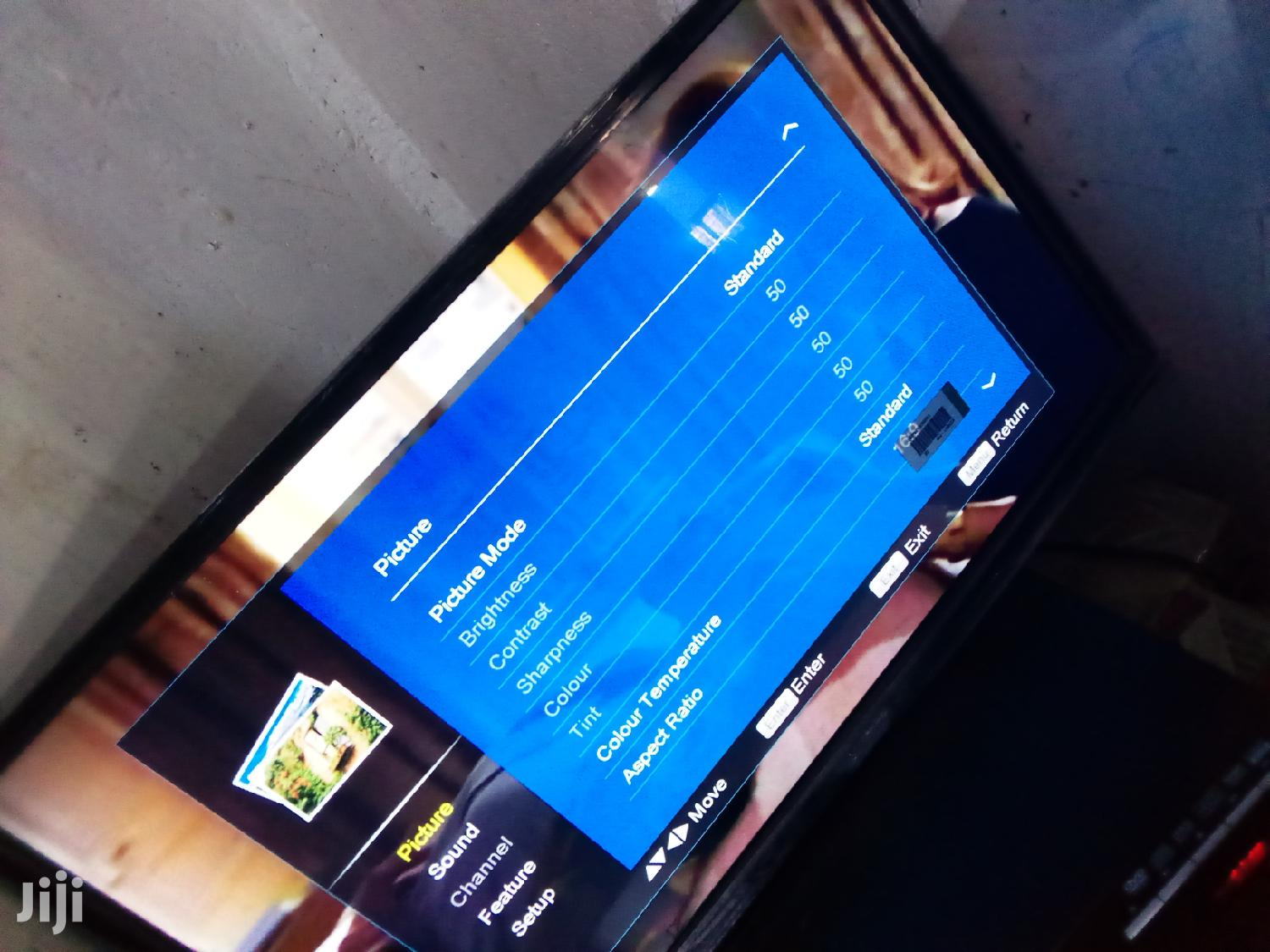 Samsung Free To Air 26inch