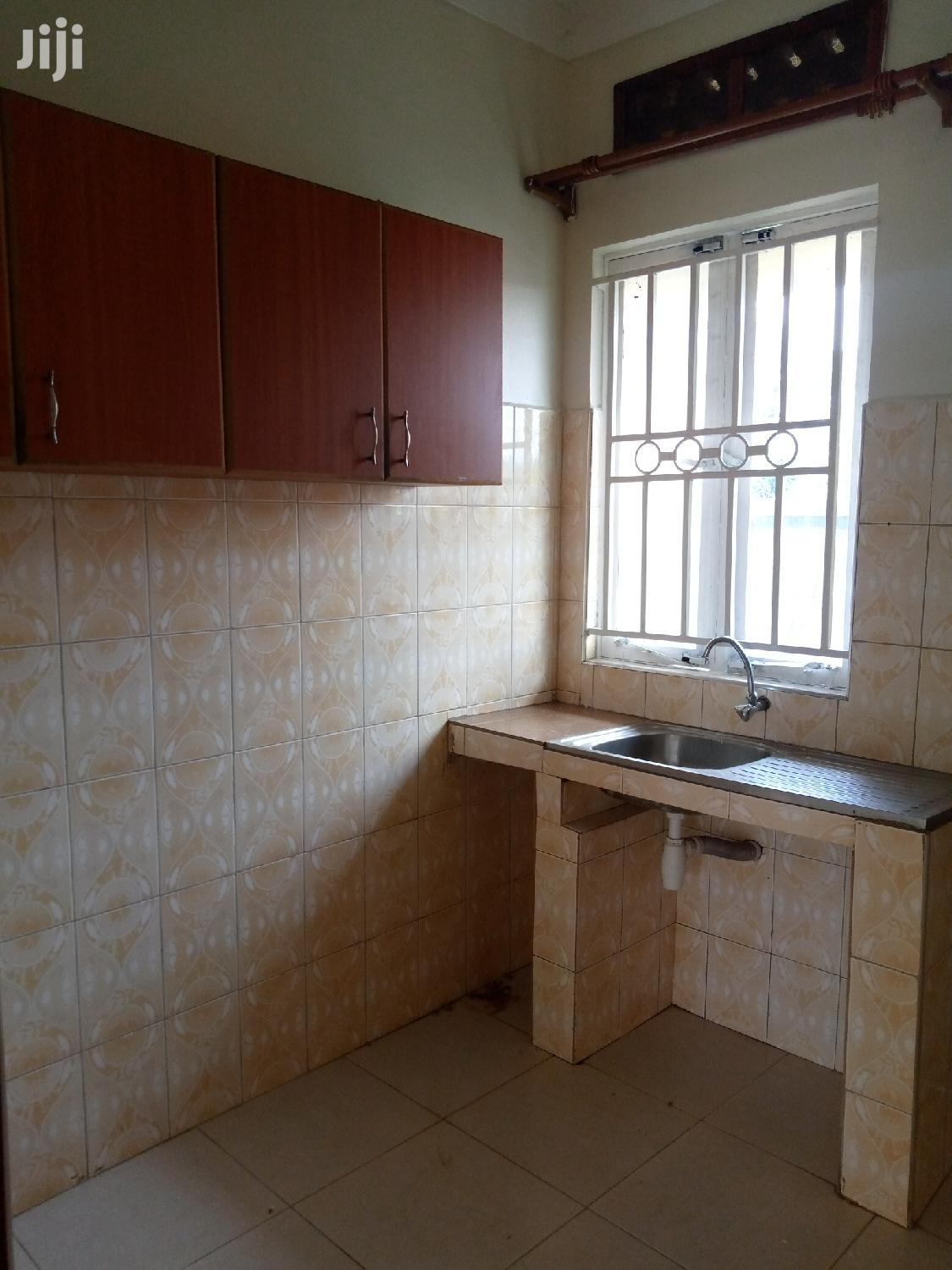 Namugongo 2 Bedroom House For Rent   Houses & Apartments For Rent for sale in Kampala, Central Region, Uganda