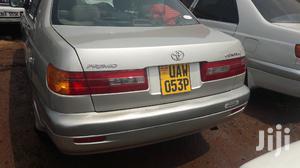 Toyota Premio 1999 Gold | Cars for sale in Central Region, Kampala