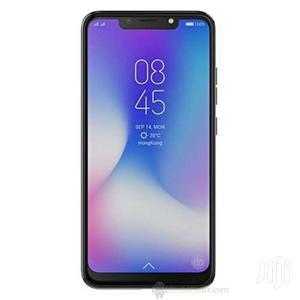Tecno Camon 11 PRO 6.2' 6GB RAM 64GB ROM 16MP/5MP  24MP 4G LTE  Blak | Mobile Phones for sale in Central Region, Kampala