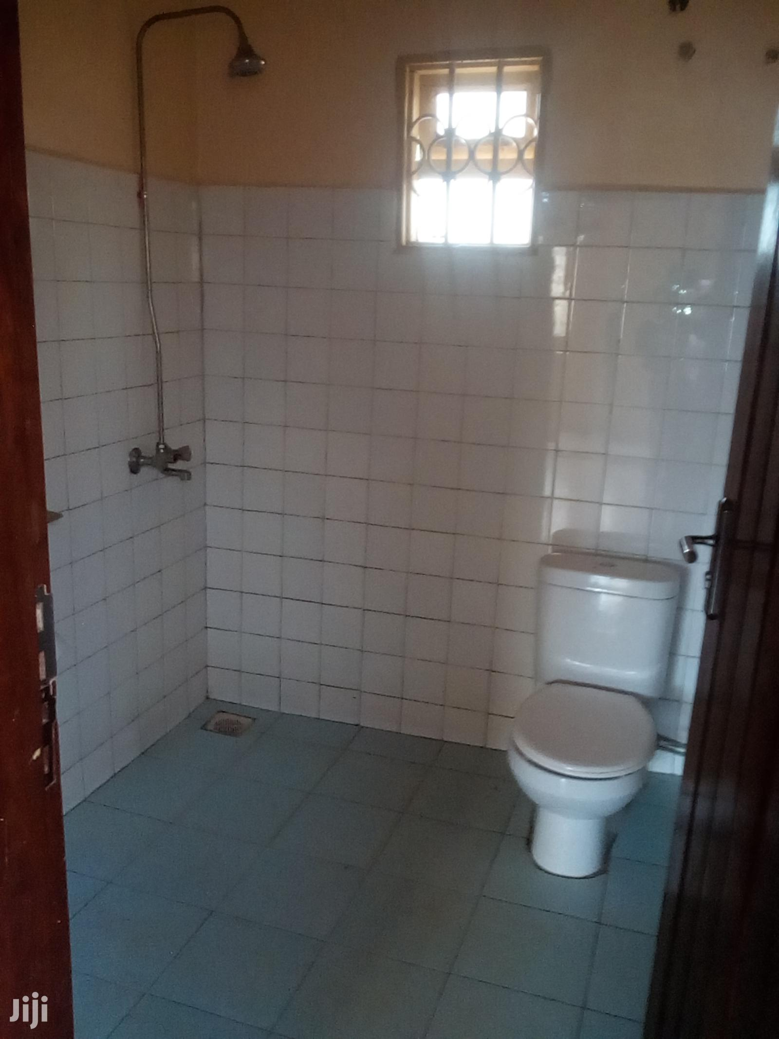 Three Bedroom House In Bukasa Road For Rent | Houses & Apartments For Rent for sale in Kampala, Central Region, Uganda