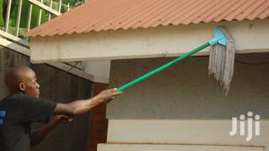 General Cleaning Services | Cleaning Services for sale in Central Region, Kampala