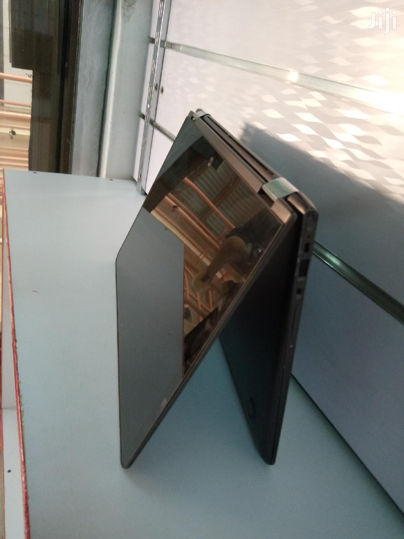 Laptop HP Envy X360 8GB AMD SSHD (Hybrid) 1T