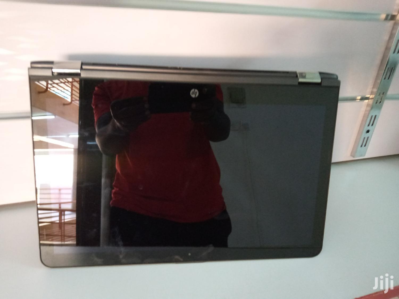 Laptop HP Envy X360 8GB AMD SSHD (Hybrid) 1T | Laptops & Computers for sale in Kampala, Central Region, Uganda