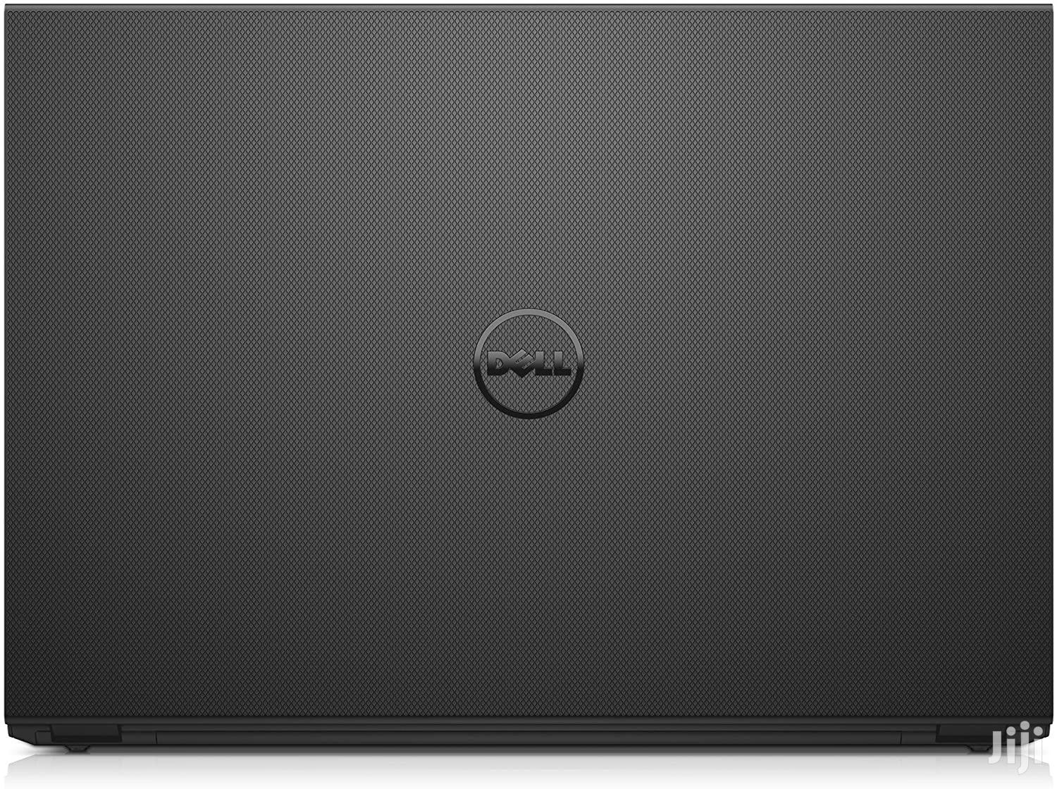 Laptop Dell Inspiron 15 3000 4GB Intel Core I5 HDD 500GB | Laptops & Computers for sale in Kampala, Central Region, Uganda