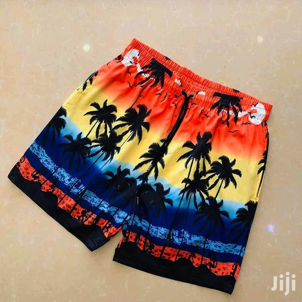 Weekend Shorts | Clothing for sale in Kampala, Central Region, Uganda