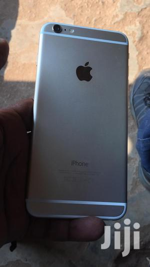 Apple iPhone 6 Plus 64 GB Gold | Mobile Phones for sale in Central Region, Kampala