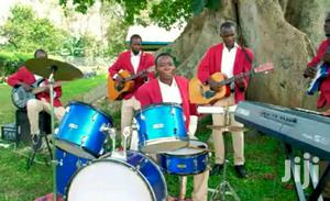 The Matrix Band | DJ & Entertainment Services for sale in Eastern Region, Jinja