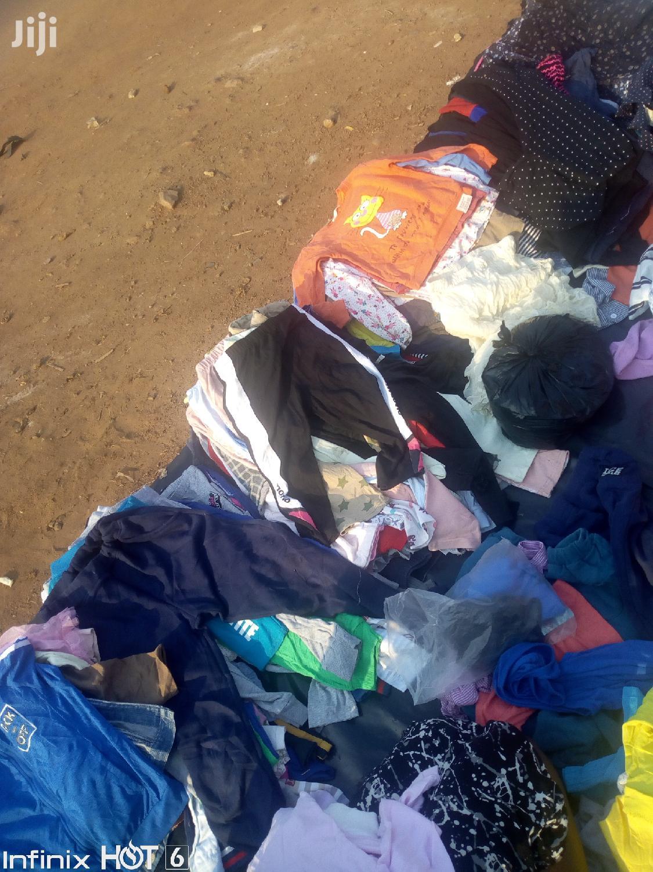 Kids Warm Tops | Children's Clothing for sale in Kampala, Central Region, Uganda